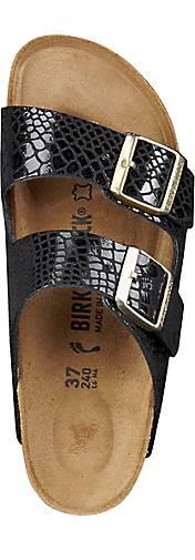 Birkenstock Pantolette ARIZONA