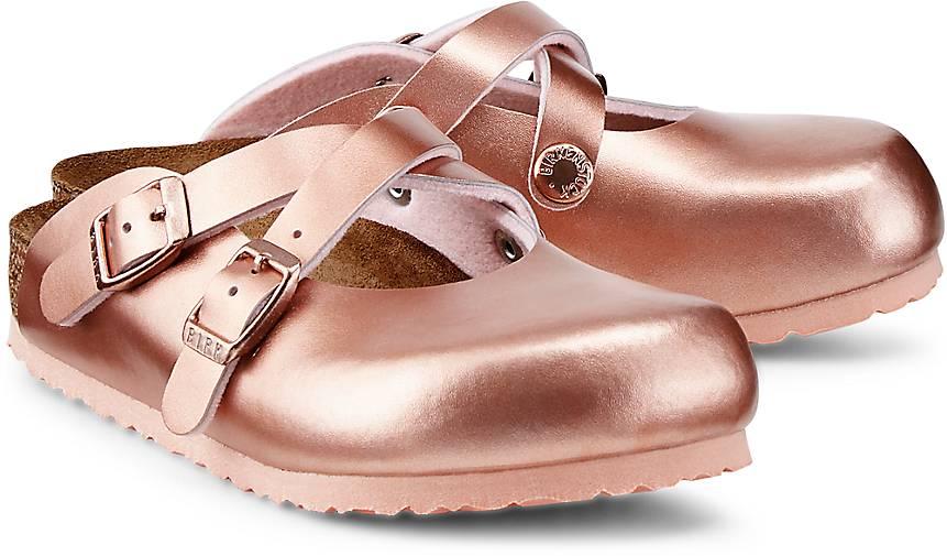 sports shoes e5d72 bd804 Pantolette DORIAN