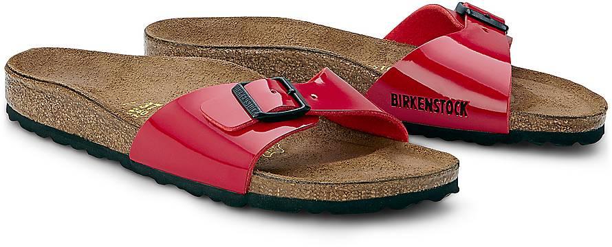 66000d8285abdb Birkenstock Australia Sale Qld Shoes For Toddler