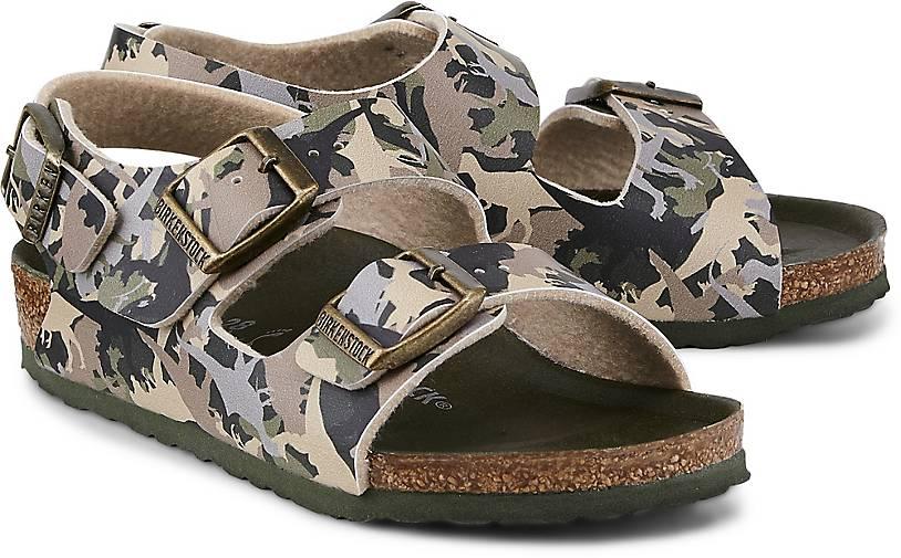 Birkenstock Sandale MILANO