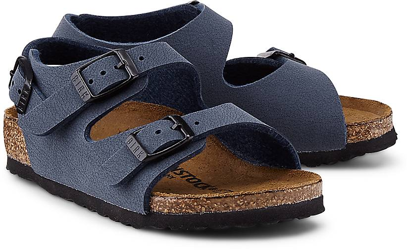 Birkenstock Sandale ROMA