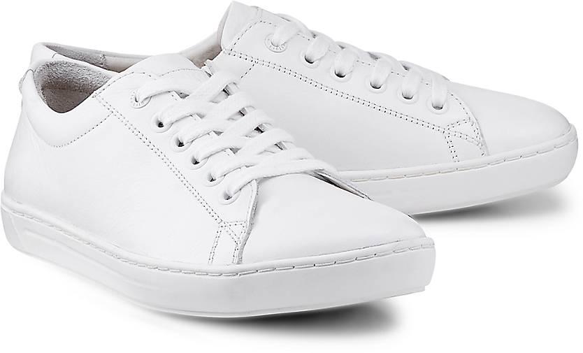 Birkenstock Sneaker - ARRAN in weiß kaufen - Sneaker 47722403 | GÖRTZ deccbf