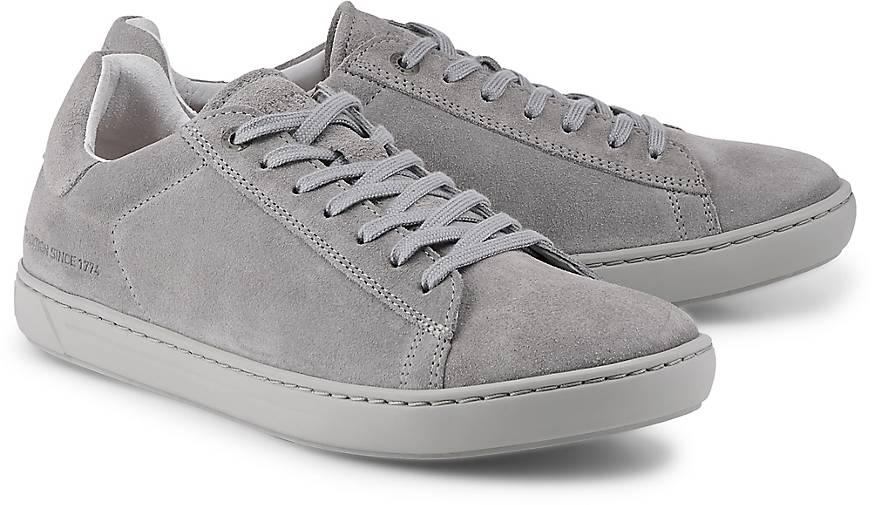 Birkenstock Sneaker LEVIN VL