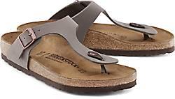 Orthopädische online Schuhe bei GÖRTZ online Orthopädische kaufen 842463