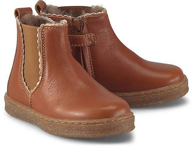 Bisgaard Chelsea-Boots SIGGI