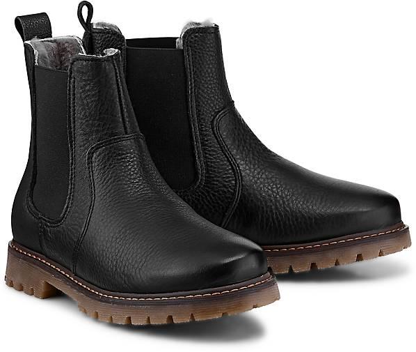 Bisgaard Chelsea-Boots