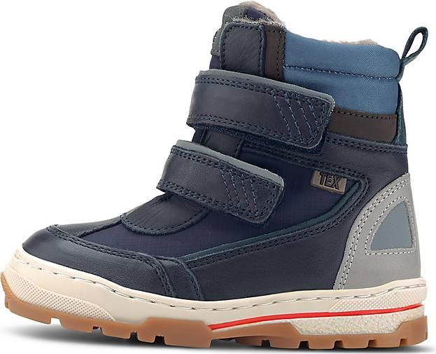 Bisgaard Klett-Boots FIGO