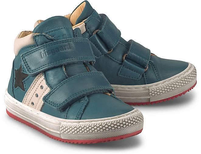 Bisgaard Klett-Sneaker JACOB