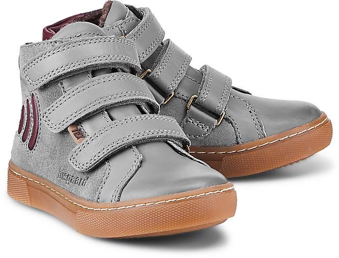 Bisgaard Klett-Sneaker
