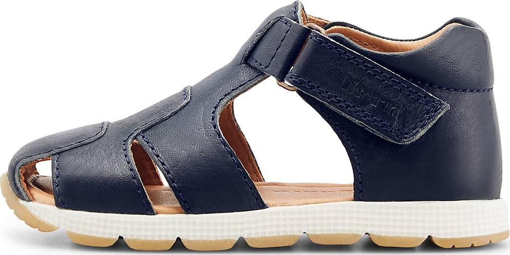 Bisgaard Sandale ARIA