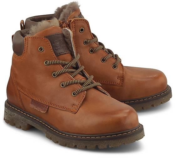 Bisgaard Winter-Boots HECTOR