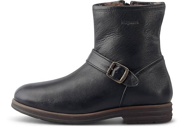 Bisgaard Winter-Boots MILLA