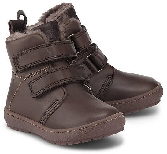 Bisgaard Winter-Boots STORM