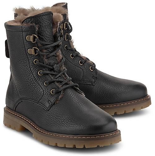 Bisgaard Winter-Boots