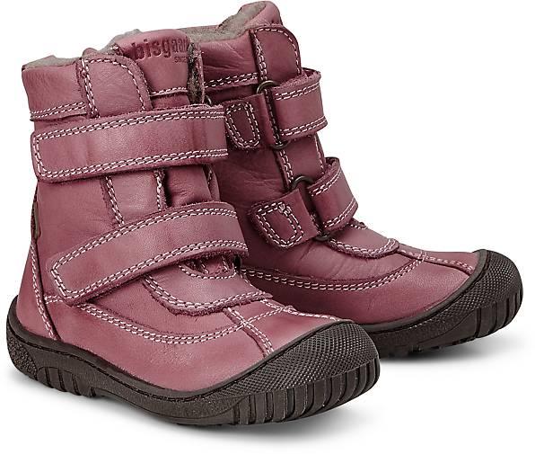 Bisgaard Winter-Klett-Boots