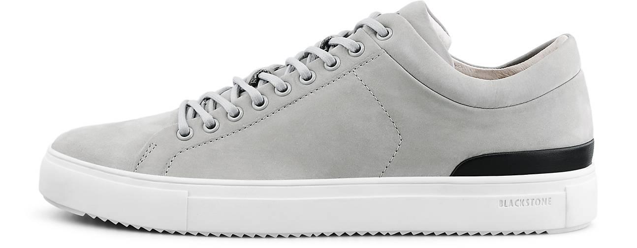 Blackstone Low-Top-Sneaker QL65