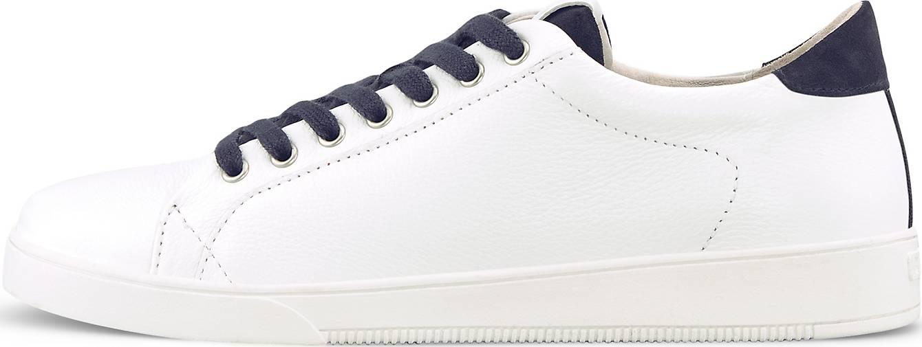 Blackstone Sneaker RM31