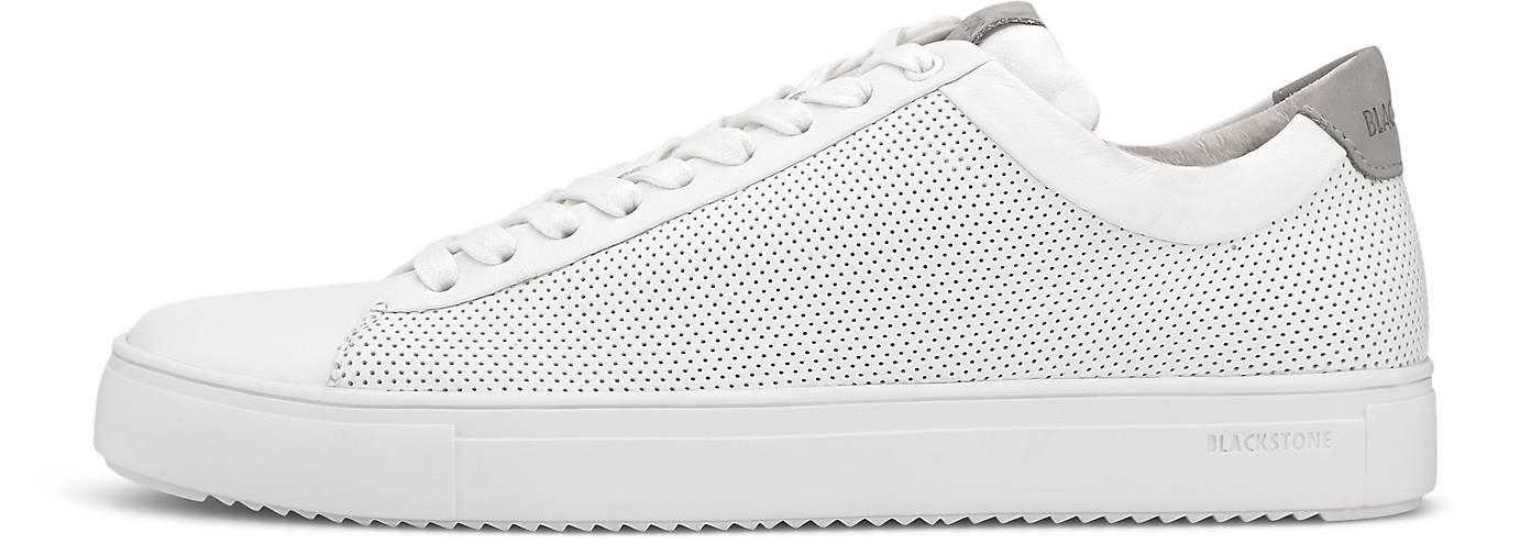 Blackstone Sneaker RM48