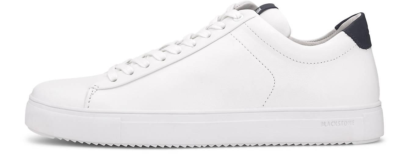 Blackstone Sneaker RM50