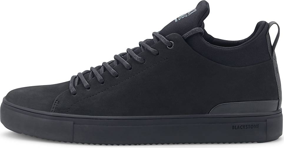 Blackstone Sneaker SG18