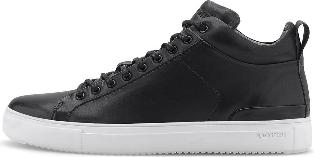 Blackstone Sneaker SG29
