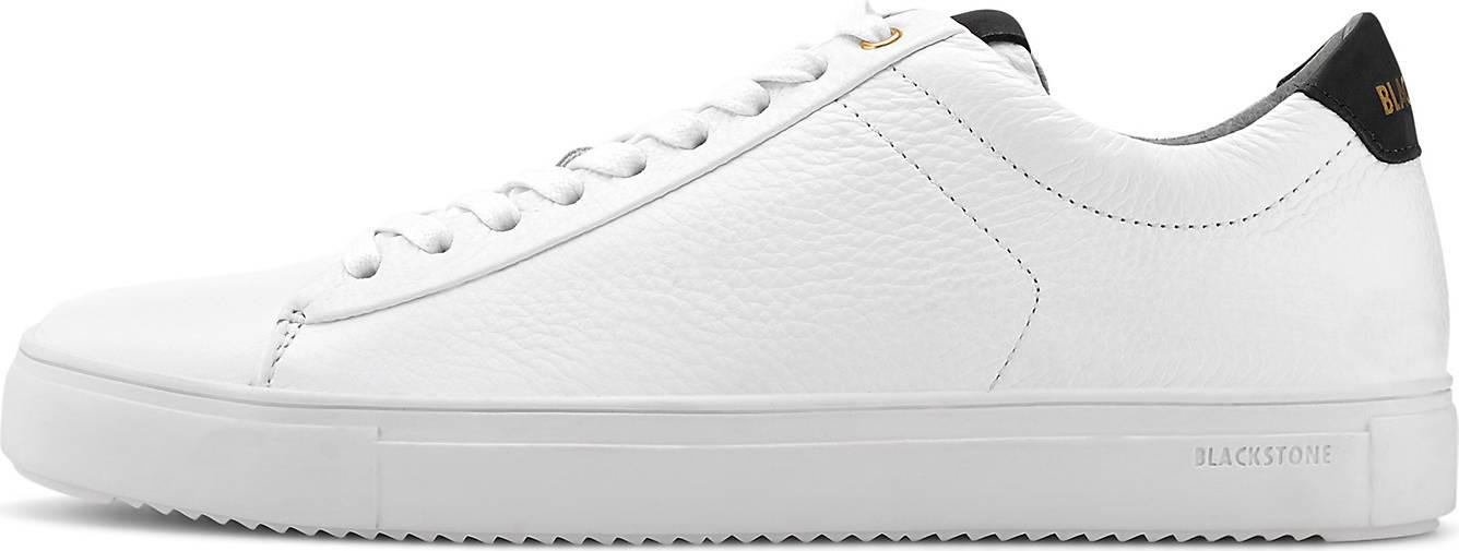 Blackstone Sneaker SG30