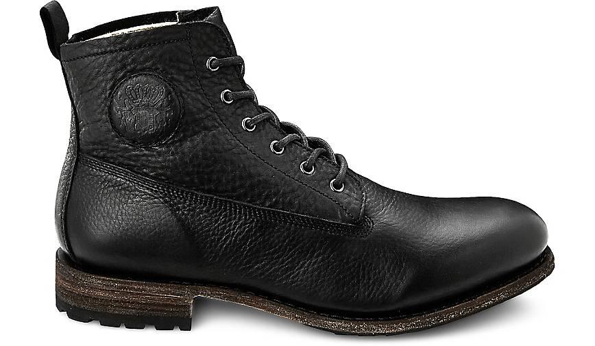 schwarzstone Winter-Stiefel in schwarz schwarz schwarz kaufen - 42342703 GÖRTZ Gute Qualität beliebte Schuhe 7856c3