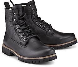 187800ce01ba64 Blackstone Shop ➨ Mode-Artikel von Blackstone online kaufen