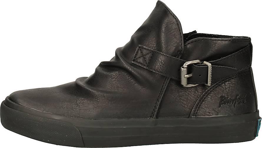 Blowfish Sneaker