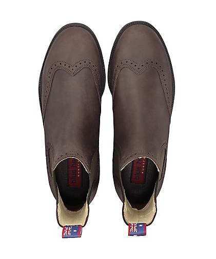 Chelsea Boots HOBART