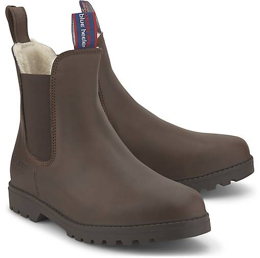 new concept fccd6 33a20 Chelsea-Boots JACKAROO