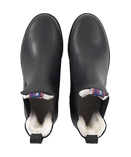 Chelsea Boots JACKAROO
