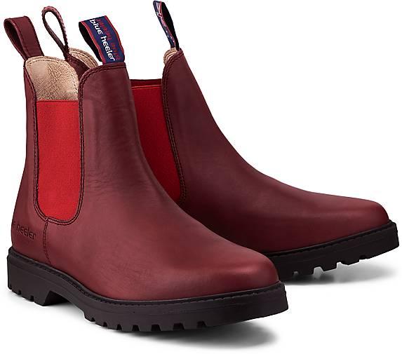 Blue Heeler Chelsea-Boots MERYL
