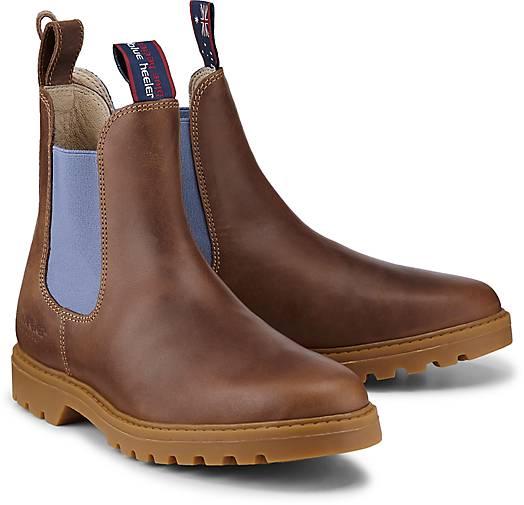 Chelsea Boots SYDNEY