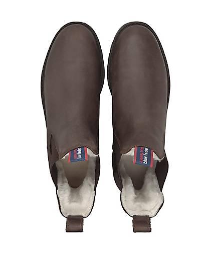 Winter Boots JACKAROO