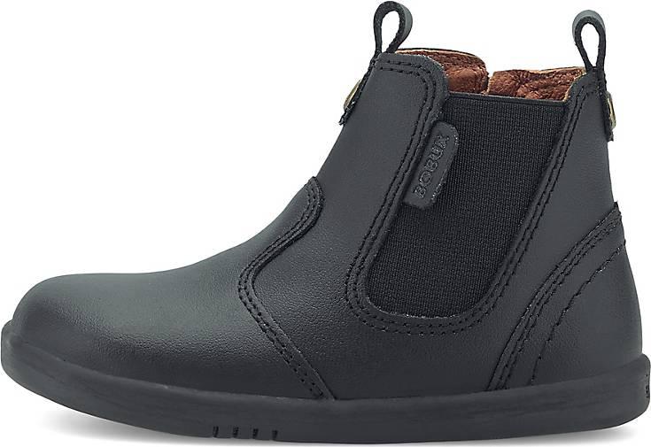 Bobux Chelsea-Boots JODHPUR I-WALK