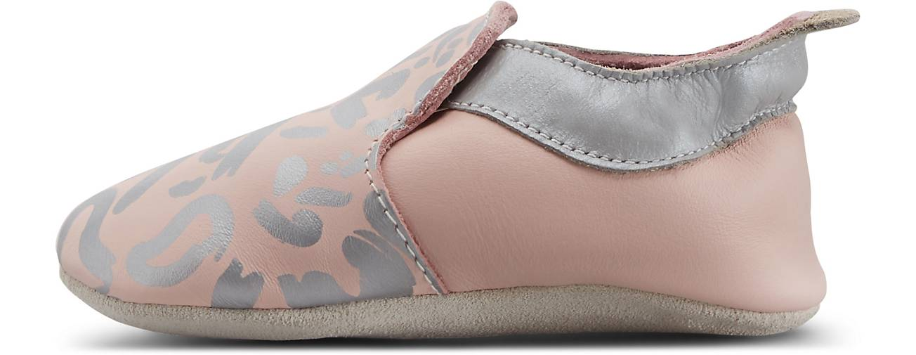 Bobux Hausschuh SOFT SOLE