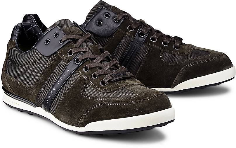Boss Sneaker AKEEN