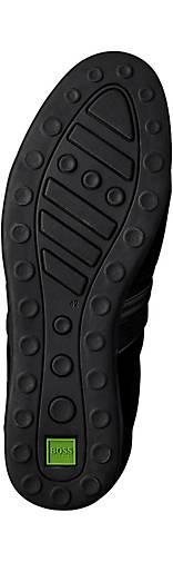 Boss Sneaker AKEEN in schwarz kaufen - Qualität 42174301 | GÖRTZ Gute Qualität - beliebte Schuhe 76bacc