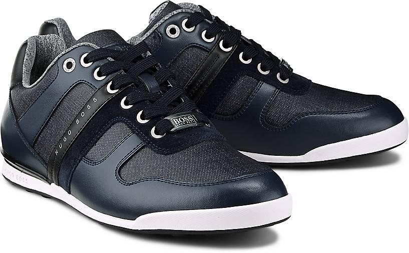 Boss Sneaker ARKANSAS