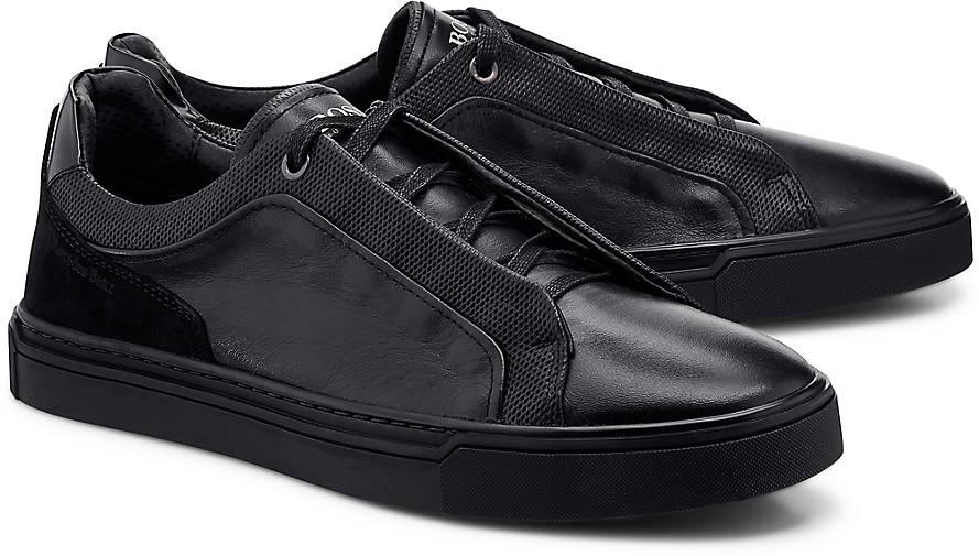 Boss Sneaker HOLOGRAM TENN