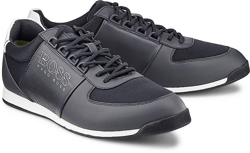 Boss Sneaker MAZE NEO