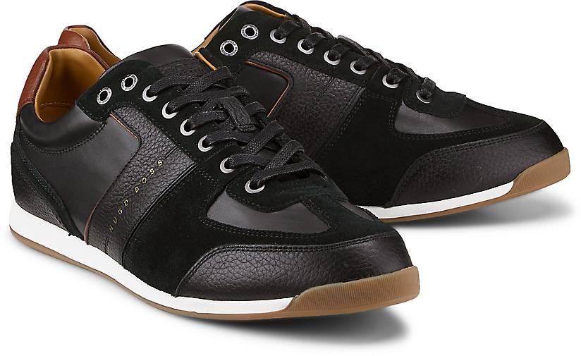 Boss Sneaker MAZE