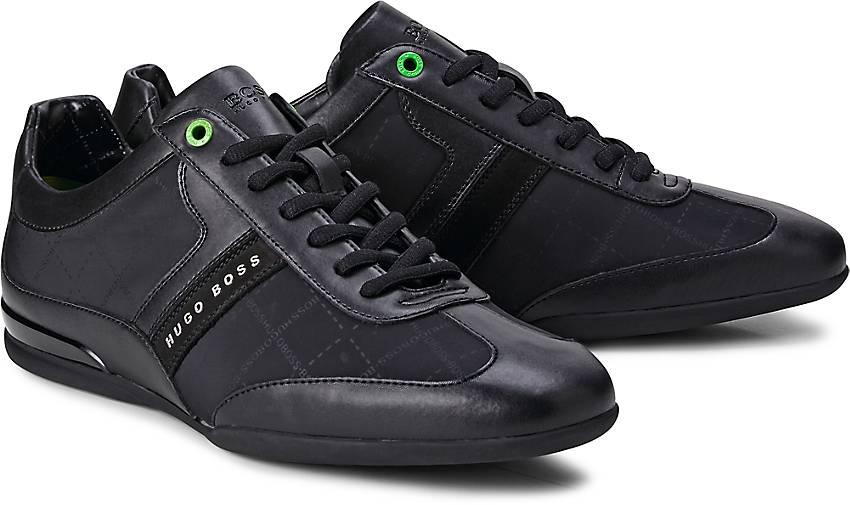 Boss Sneaker SPACE-LOWP