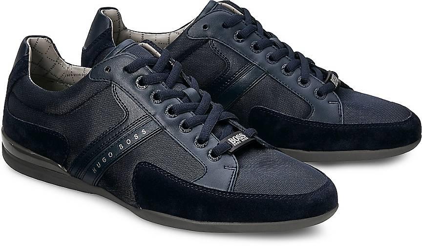 Boss Sneaker SPACEIT