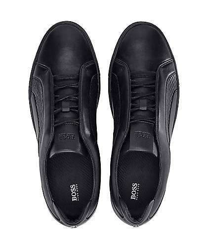 Boss Sneaker TIMELESS TENN