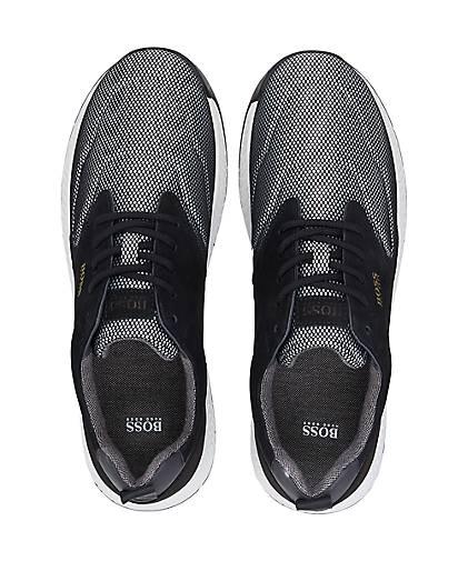 Boss Turnschuhe TITANIUM RUNN in weiß kaufen - 47983703 GÖRTZ GÖRTZ GÖRTZ Gute Qualität beliebte Schuhe 0b8fd2