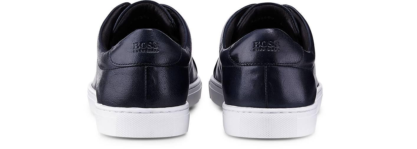 Boss Sneaker TRIBUTE