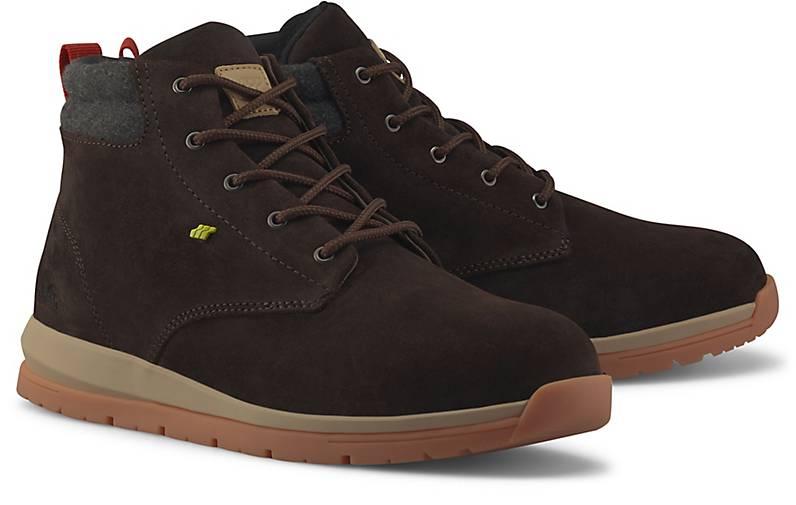 Boxfresh Boots BROWNDALE