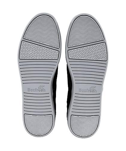 Boxfresh Sneaker ALVENDON 46498701 in schwarz kaufen - 46498701 ALVENDON   GÖRTZ Gute Qualität beliebte Schuhe 6d6ac1